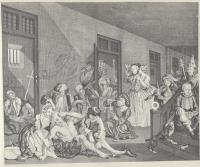William_Hogarth_-_A_Rake's_Progress,_Plate_8_(Orig,_unfinished)