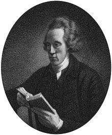Joseph Townsend