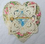 610px-Antique_Die_Cut_Valentine